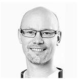 Fredrik Esseen